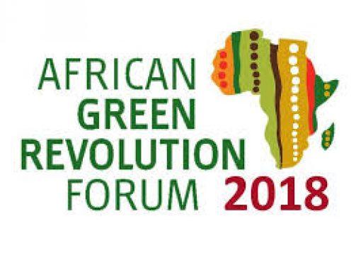 LA VOLONTÉ POLITIQUE EST INDISPENSABLE À LA RÉVOLUTION AGRICOLE AFRICAINE