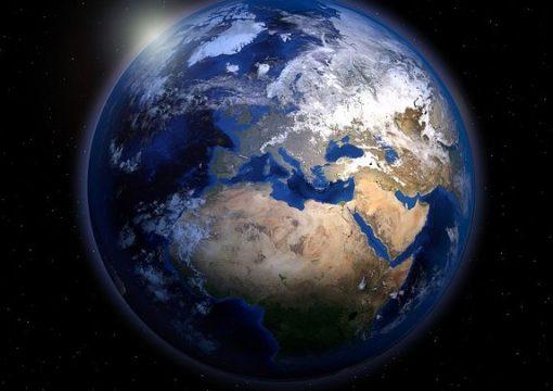 Quel avenir pour les relations Afrique-Europe ?